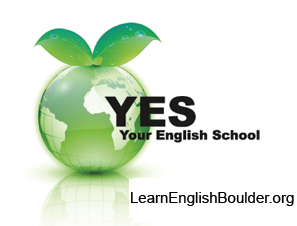 Your English School, YES